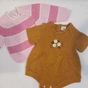 5/$30 PATPAT CHILDREN'S PLACE Sweater Bundle